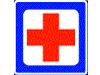 Helsetjenester_100