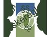 Logo fiskeregler_100