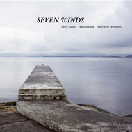 seven winds cd-cover_kvadrat_440_px
