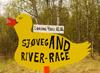 Sjøvegand River Race_100