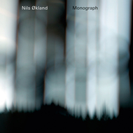 Nils_økland_cover_monograph_kvadrat