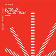 Cover_World_traditonal_promo_cd2