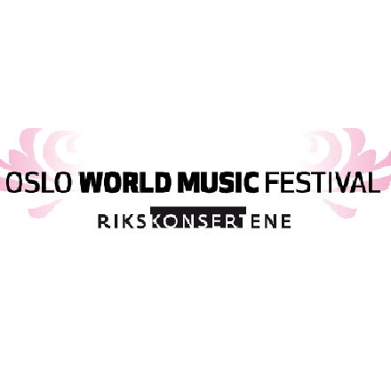 Oslo_World_Music_Festival_logo2