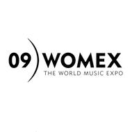 Womex_2009_kvadrat_invert