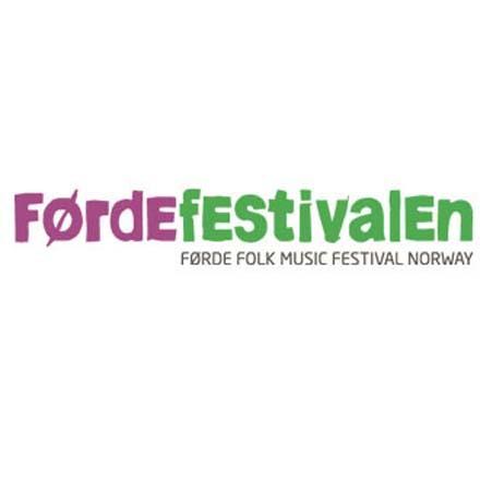 logo_førde_kvadrat