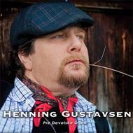 Henning Gustavsen