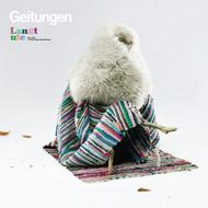 Geitungen_cover_LANGTUTE_kvadrat