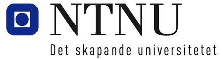 NTNU-nynorsk_CMYK
