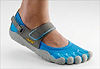 vibram-fivefinger-shoes_100