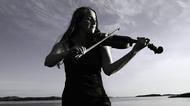 Susanne Lundeng | Photo Guri Dahl