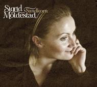 SigridMoldestad-Sandkorn
