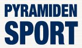 Pyramiden Sport