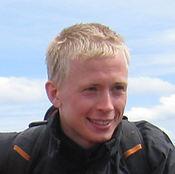 Oeyvind_Heiberg_Sundby_Profil_2010