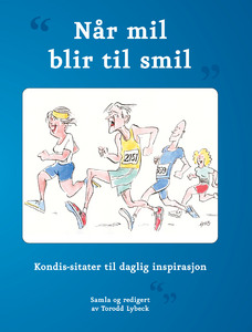 N&aring;r mil blir til smil