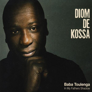 diomdekossa_cd