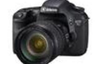 Canon7_100x79