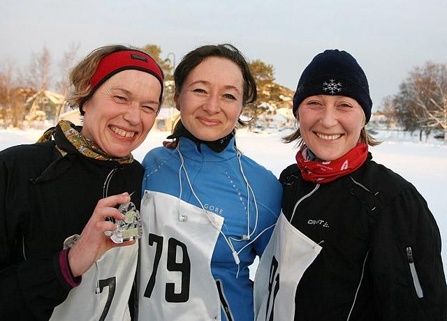 norsk jenter Åndalsnes