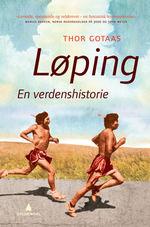 Loeping_en_verdenshistorie