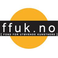 FFUK_Logo_kvadrat