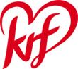 Kristelig folkeparti, Fotograf: Logo
