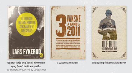 Frå Årboka 2010