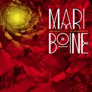 Boine_cover_kvadrat
