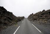 Veien til Hamningberg