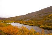 Syltefjorddalen