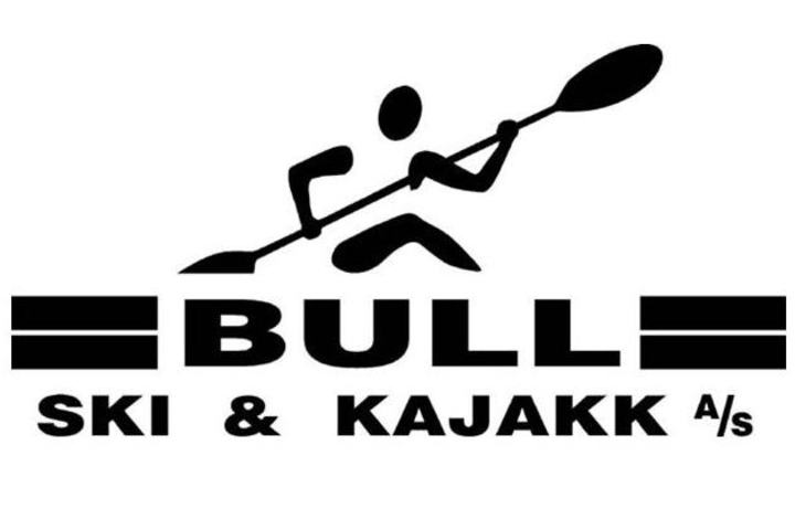Bull_Ski_kajakk_hvit-sort-firk_cropped_630x558