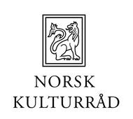 Norsk Kulturråd_kvadrat
