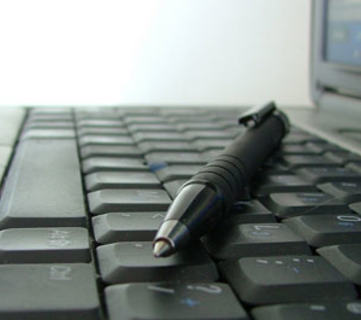 bloggskolen
