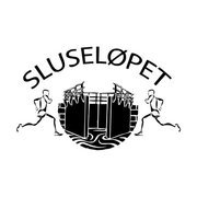 Sluselpet