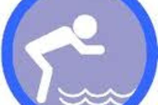 Åpningstider svømmehallene