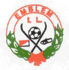 Emblem_IL_200x203