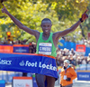Geoffrey mutai_320_lg