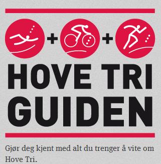Hove_Tri_guiden