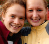 Runa_Skrove_Falch_og_Kristin_Broendbo_2007_foto_Gar_Garsen