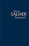 Noen salmer fra nord