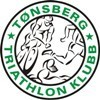 Toensberg-Triathlonklubb