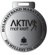 Holmestrand_Marathon_medalje