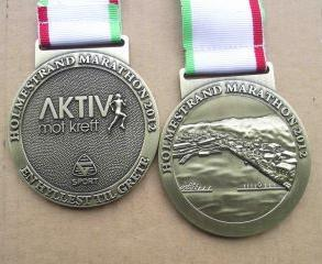 medaljene_cropped_293x240