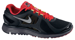 nike_lunareclipse_2