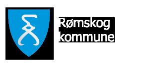 Kommunens logo