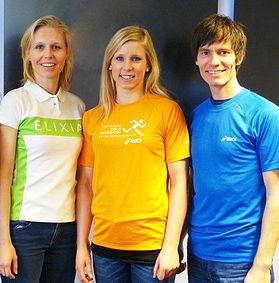 Oslo_Maraton_og_Elixia
