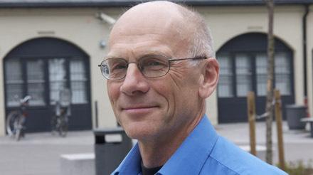 Per Øyvind Tveiten, 2012
