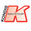 Kvalitetsloep_kvadrat[1]