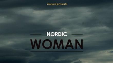 NordicWoman