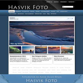 ref-hasvik-foto