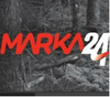 marka24