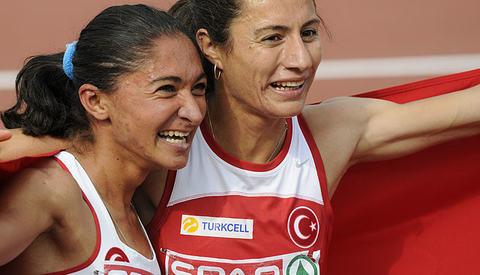 1500-kvinner-finale-dobbelt-tyrkisk_D301557